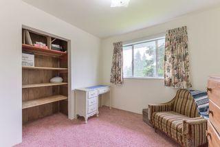 "Photo 10: 11366 LOUGHREN Drive in Surrey: Bolivar Heights House for sale in ""BIRDLAND"" (North Surrey)  : MLS®# R2373377"