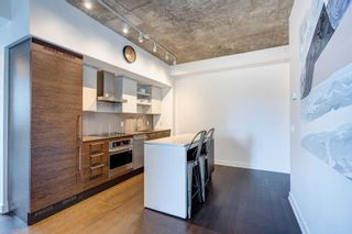 Photo 4: 744 1030 W King Street in Toronto: Niagara Condo for sale (Toronto C01)  : MLS®# C4758615
