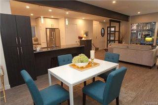 Photo 4: 209 Hill Street in Winnipeg: Norwood Residential for sale (2B)  : MLS®# 1727710