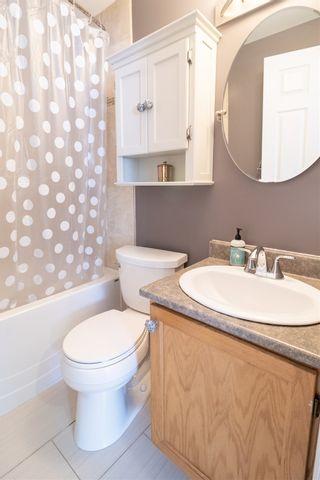 Photo 16: 34 Taleen Drive in Lower Sackville: 25-Sackville Residential for sale (Halifax-Dartmouth)  : MLS®# 202104607