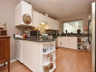 Photo 13: 3584 N Arbutus Dr in COBBLE HILL: ML Cobble Hill House for sale (Malahat & Area)  : MLS®# 713449