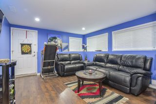 Photo 16: 1635 WESTERN Drive in Port Coquitlam: Mary Hill House for sale : MLS®# R2509794