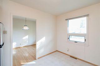 Photo 15: 177 Woodbridge Road in Winnipeg: Woodhaven Residential for sale (5F)  : MLS®# 202124812