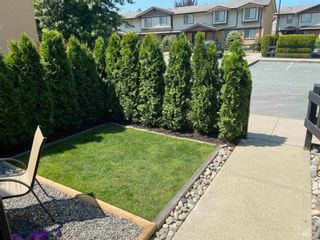 """Photo 16: 11 45535 SHAWNIGAN Crescent in Chilliwack: Sardis West Vedder Rd Townhouse for sale in """"Dempsey Place (in Garrison Crossing)"""" (Sardis)  : MLS®# R2602236"""