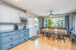 Photo 8: 12006 ACADIA Street in Maple Ridge: West Central House for sale : MLS®# R2625351