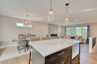 Photo 16: 719 ALLDEN Place SE in Calgary: Acadia Detached for sale : MLS®# A1031397
