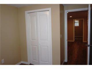 Photo 40: 1020 28 Street SE in Calgary: Albert Park/Radisson Heights House for sale : MLS®# C4101081