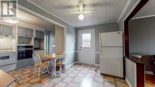 Photo 6: 170 Main Road in Pouch Cove: House for sale : MLS®# 1235852