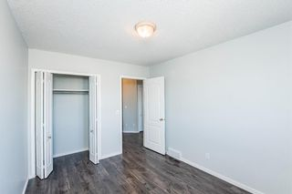 Photo 26: 186 Coral Springs Boulevard NE in Calgary: Coral Springs Detached for sale : MLS®# A1146889