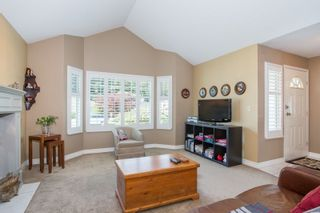 Photo 8: 19592 SOMERSET DRIVE in Pitt Meadows: Mid Meadows House for sale : MLS®# R2281493