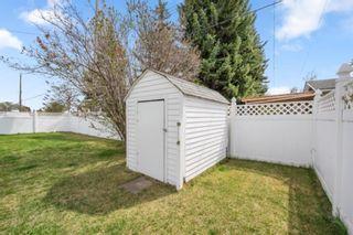 Photo 29: 1517 20 Avenue: Didsbury Detached for sale : MLS®# A1109981