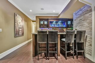 Photo 34: 17405 103B Avenue in Surrey: Fraser Heights House for sale (North Surrey)  : MLS®# R2539506