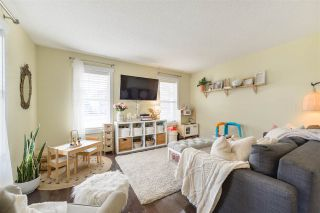 Photo 2: 3638 12 Street in Edmonton: Zone 30 House for sale : MLS®# E4234751