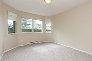 Photo 20: 207 1270 Johnson St in : Vi Downtown Condo for sale (Victoria)  : MLS®# 869556