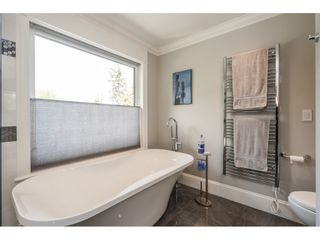 Photo 15: 1 23165 OLD YALE Road in Langley: Campbell Valley House for sale : MLS®# R2454342