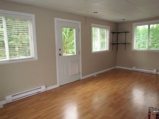 Photo 6: 35308 WELLS GRAY AV in ABBOTSFORD: Abbotsford East House for rent (Abbotsford)