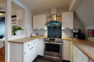 Photo 8: 3929 62 Street in Edmonton: Zone 29 Townhouse for sale : MLS®# E4226299