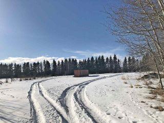 Photo 4: 19 Aspen Ridge Crescent: Rural Sturgeon County Rural Land/Vacant Lot for sale : MLS®# E4229593