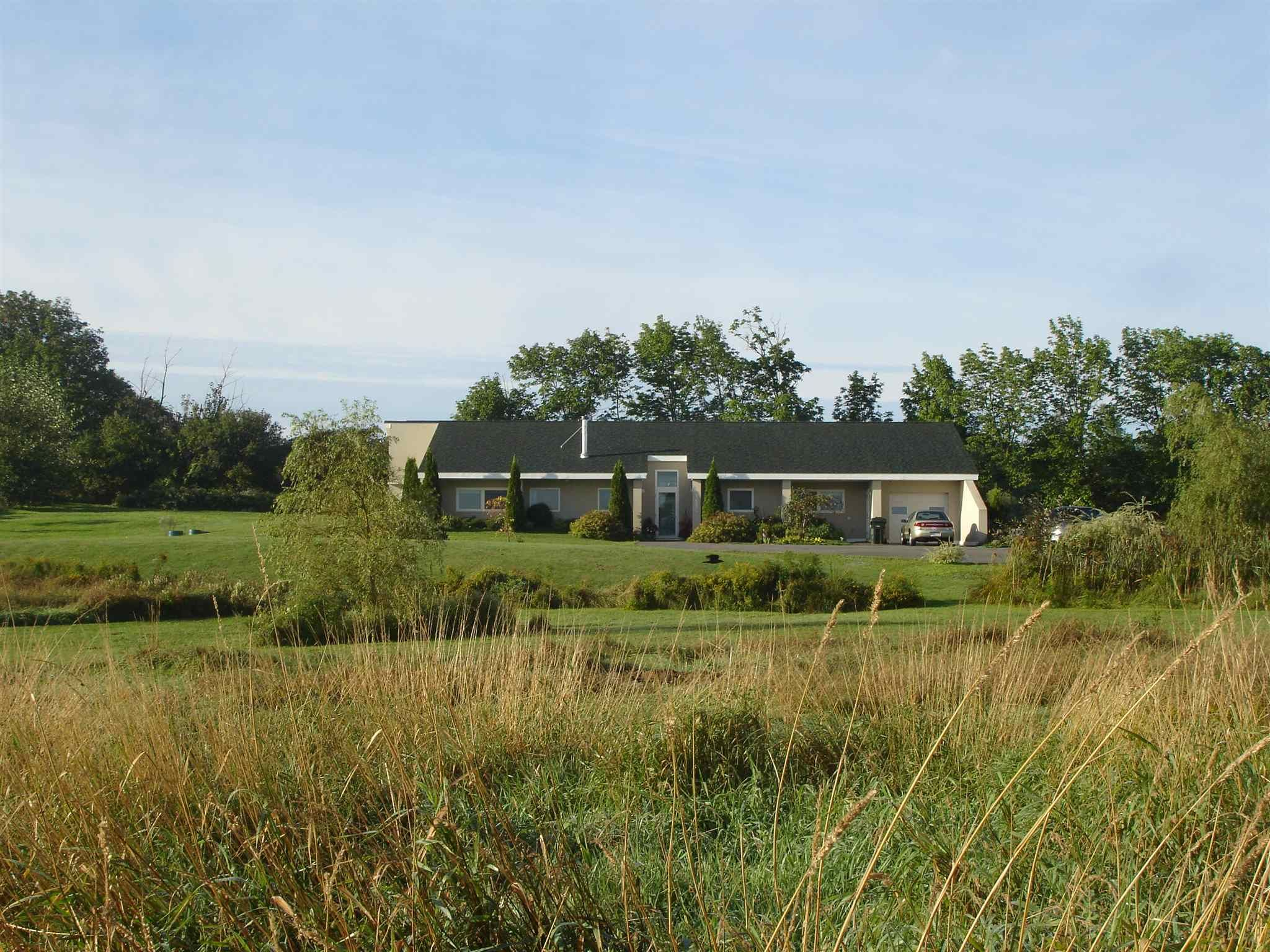 Main Photo: 1652 MAPLE RIDGE Road in Lower Wolfville: 404-Kings County Residential for sale (Annapolis Valley)  : MLS®# 202108834