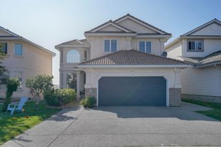 Main Photo: 219 Coral Springs Landing NE in Calgary: Coral Springs Detached for sale : MLS®# A1139706