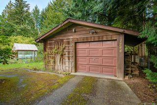 Photo 33: 1744 Greenwood Cres in : CV Comox Peninsula House for sale (Comox Valley)  : MLS®# 856751