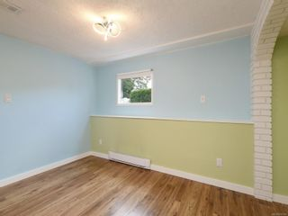 Photo 16: 4024 Carey Rd in : SW Marigold House for sale (Saanich West)  : MLS®# 876555