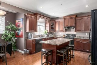 """Photo 6: 10348 JACKSON Road in Maple Ridge: Albion House for sale in """"Thornhill Heights"""" : MLS®# R2059972"""
