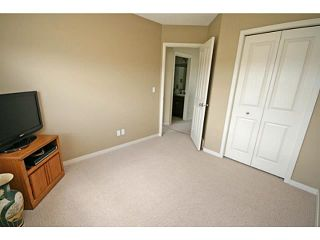 Photo 15: 196 SILVERADO PLAINS Close SW in CALGARY: Silverado Residential Detached Single Family for sale (Calgary)  : MLS®# C3572098