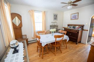 Photo 14: 1037 East Uniacke Road in Mount Uniacke: 105-East Hants/Colchester West Residential for sale (Halifax-Dartmouth)  : MLS®# 202105713