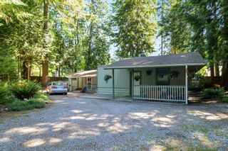 Photo 32: 14244 SILVER VALLEY Road in Maple Ridge: Silver Valley House for sale : MLS®# R2594780