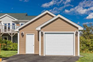 Photo 3: 43 Sandpiper Drive in Eastern Passage: 11-Dartmouth Woodside, Eastern Passage, Cow Bay Residential for sale (Halifax-Dartmouth)  : MLS®# 202125269