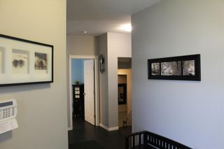 Photo 13: 43 43 ARBOURS Circle N: Langdon House for sale : MLS®# C4120314