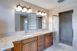 Photo 21: 4540 20 Avenue NW in Calgary: Montgomery Semi Detached for sale : MLS®# A1130084