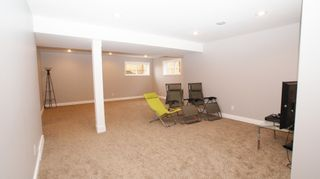 Photo 19: 47 Courageous Cove in Winnipeg: Transcona Residential for sale (North East Winnipeg)  : MLS®# 1220821