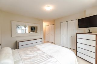 """Photo 12: 707 PREMIER Street in North Vancouver: Lynnmour Townhouse for sale in """"Wedgewood by Polygon"""" : MLS®# R2159275"""