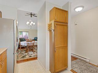 Photo 8: 8 5131 Gertrude St in : PA Port Alberni Row/Townhouse for sale (Port Alberni)  : MLS®# 876851