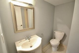 Photo 17: 312D Rustic Road in Toronto: Rustic House (Apartment) for lease (Toronto W04)  : MLS®# W5115427