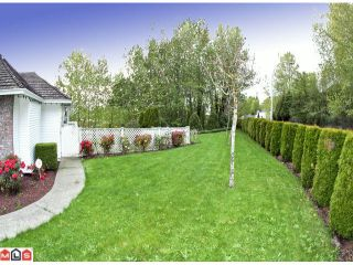 """Photo 3: 3067 SANDPIPER Drive in Abbotsford: Abbotsford West House for sale in """"SANDPIPER (EAST)"""" : MLS®# F1226297"""