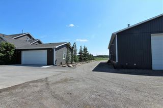 Photo 43: 280143 TWP RD 242: Chestermere Detached for sale : MLS®# C4254002