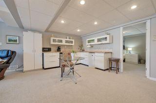 Photo 37: 426 ST. ANDREWS Place: Stony Plain House for sale : MLS®# E4250242