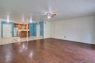 Photo 9: BONITA Condo for sale : 2 bedrooms : 4201 Bonita Rd #137