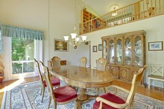 Photo 20: 336154 Leisure Lake Drive W: Rural Foothills County Detached for sale : MLS®# A1062696