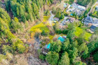 """Photo 36: 33197 TUNBRIDGE Avenue in Mission: Mission BC House for sale in """"Cedar Valley"""" : MLS®# R2552583"""