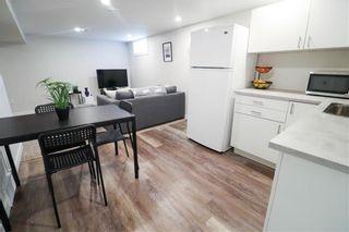 Photo 29: 540 Municipal Road in Winnipeg: Residential for sale (1G)  : MLS®# 202112548