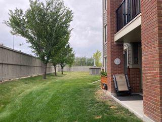Photo 17: 105 3715 WHITELAW Lane in Edmonton: Zone 56 Condo for sale : MLS®# E4262168