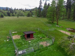 Photo 53: 454 Community Rd in : NI Kelsey Bay/Sayward House for sale (North Island)  : MLS®# 875966