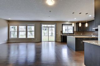 Photo 11: 22 PANATELLA Heights NW in Calgary: Panorama Hills Detached for sale : MLS®# C4198079
