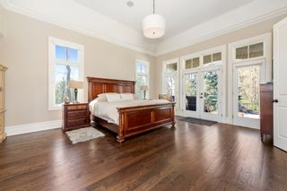 Photo 12: 6065 KNIGHTS Drive in Manotick: House for sale : MLS®# 1241109