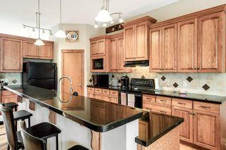 Photo 5: 215 Cranleigh Bay SE in Calgary: Cranston Detached for sale : MLS®# A1062525
