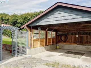 Photo 20: 1021 McCaskill St in VICTORIA: VW Victoria West House for sale (Victoria West)  : MLS®# 759186